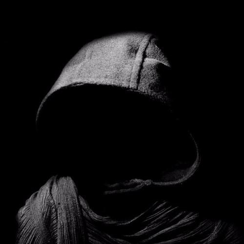 Rait Sepp's avatar