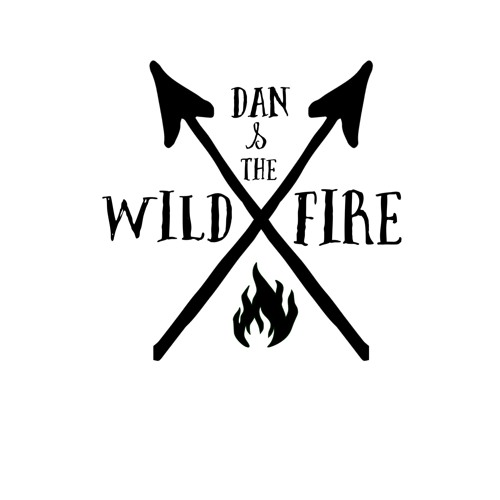 Dan and The Wildfire's avatar