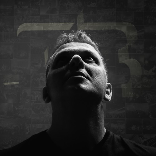 federicobarco's avatar