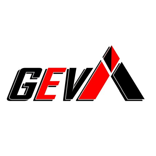 #Gevaku Community's avatar