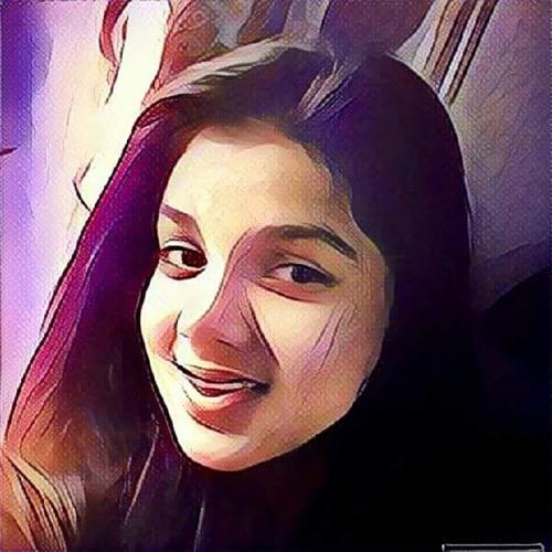 aneeza fatima's avatar