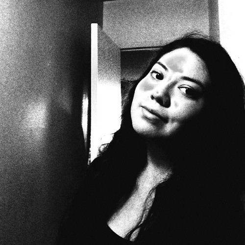 arelyss garcia's avatar