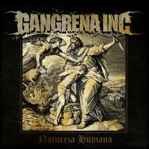 Gangrena inc.'s avatar