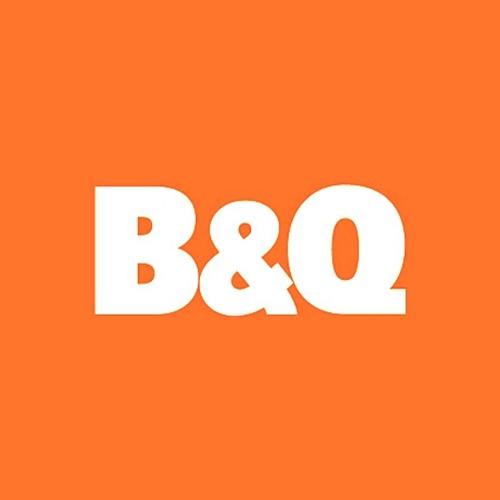 DJ B&Q's avatar