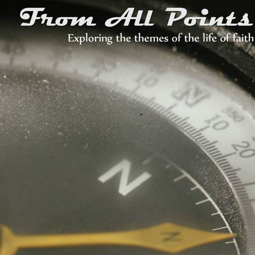 EpiscopalCafe: From All Points Podcast's avatar