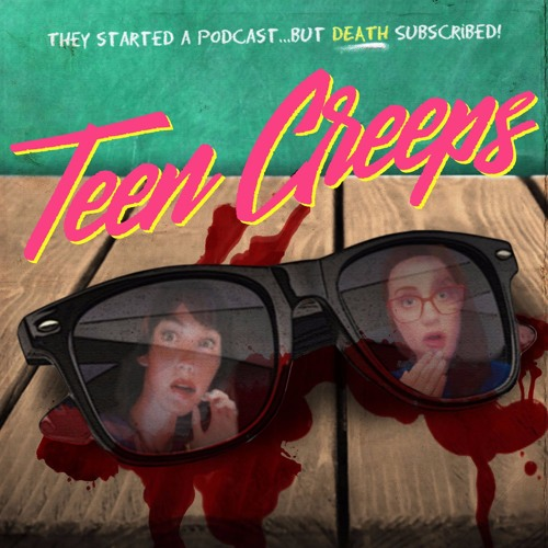 Teen Creeps's avatar