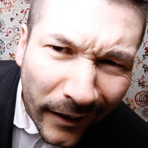 Marc Da Soza's avatar