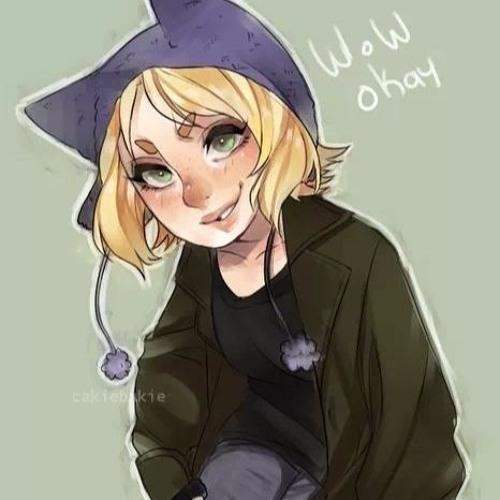 :33<Nepeta Leijon's avatar