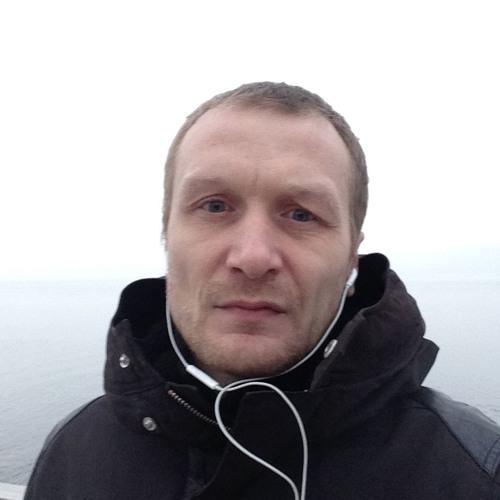 klikla's avatar