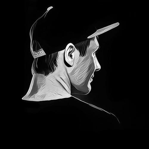 Sean Garnier's avatar