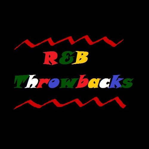 R&B Throwbacks's avatar