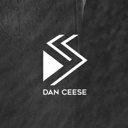 Dan CeEse's avatar