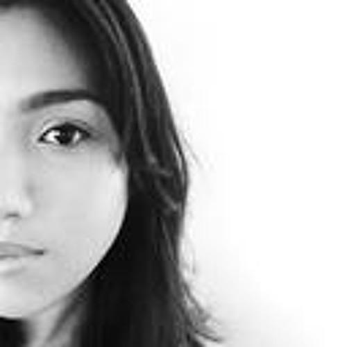 London Bass Girl's avatar