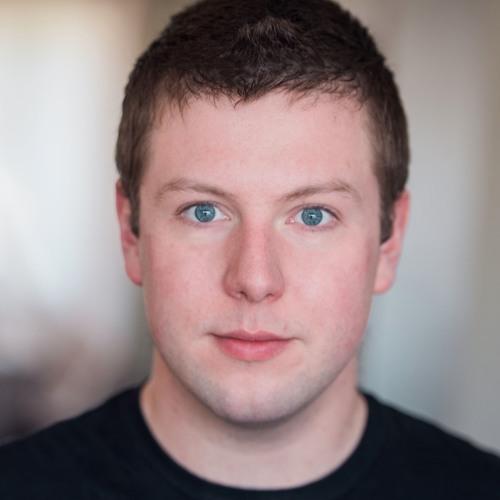 Michael Colin Jones's avatar