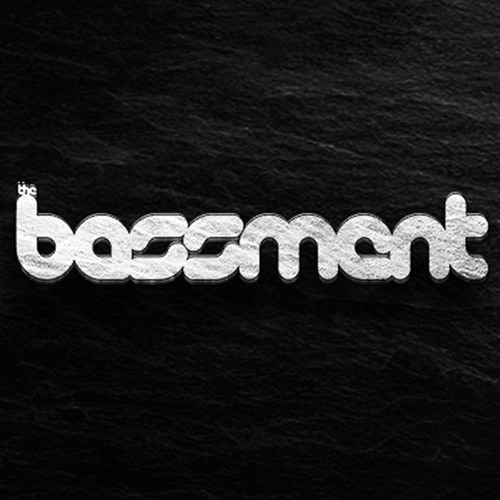 The Bassment's avatar
