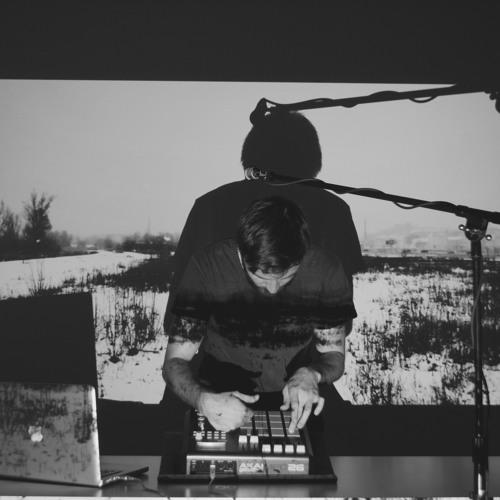 Lukas Landa's avatar