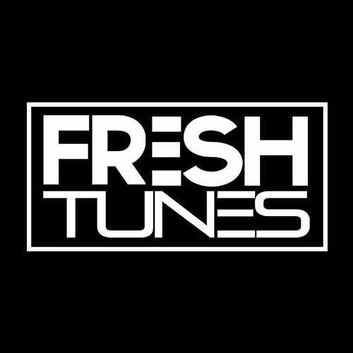 Freshtunes Groove's avatar