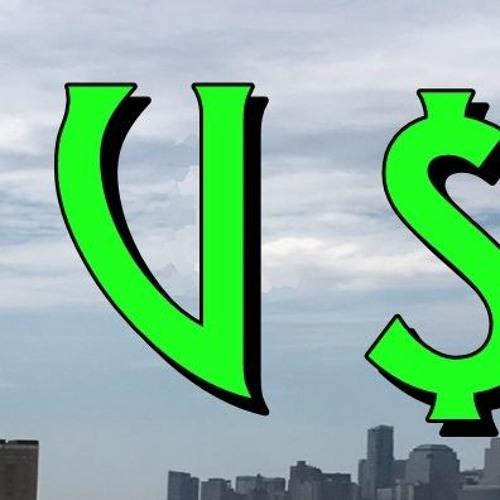 U$ave Music's avatar