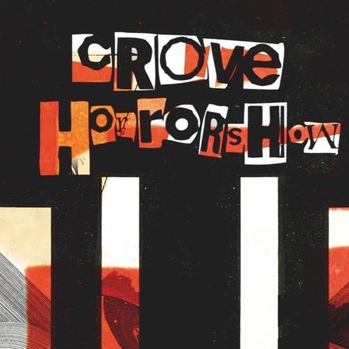 crove horrorshow's avatar