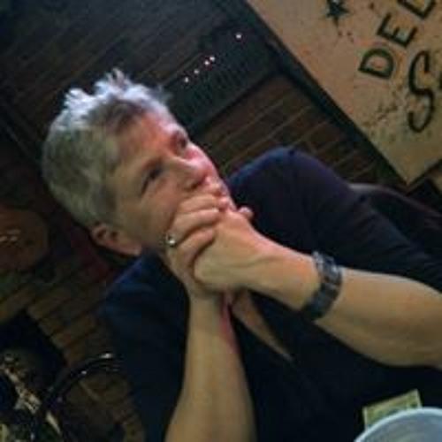 Tammi Williams's avatar