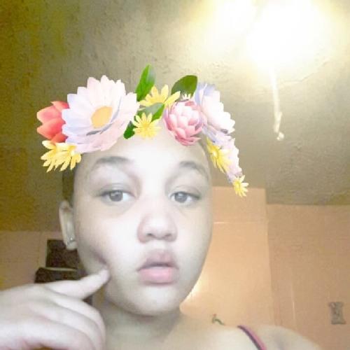 Aziza Decambre's avatar