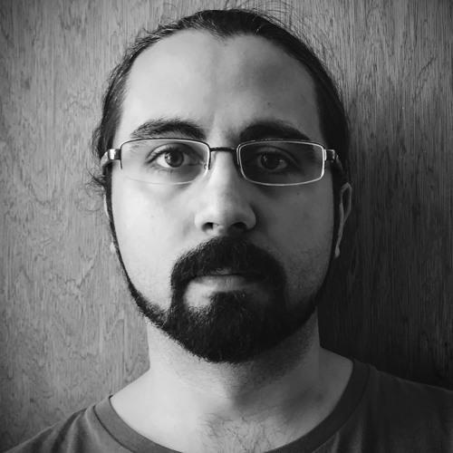 Onur Yildirim's avatar