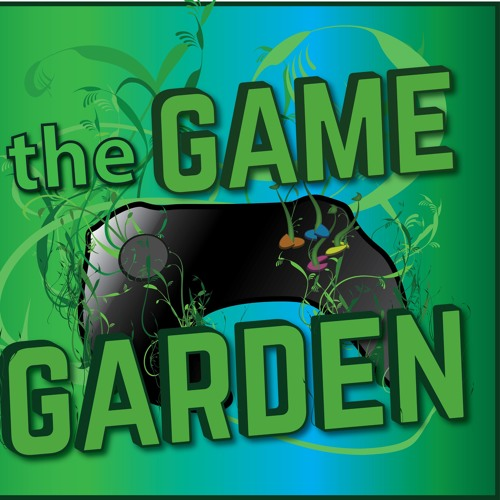 The Game Garden Podcast's avatar