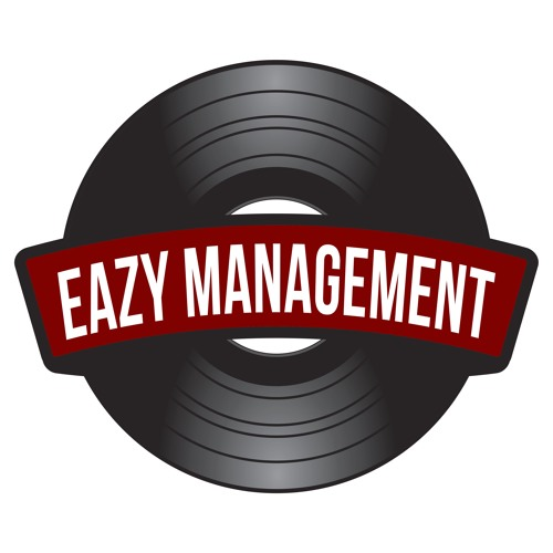 Eazy Management's avatar