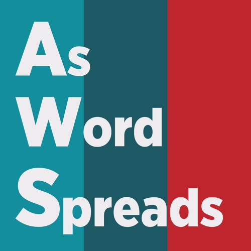 As Word Spreads's avatar