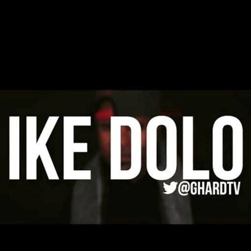 I Dolo's avatar
