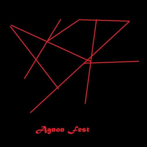 Agnon Fest's avatar