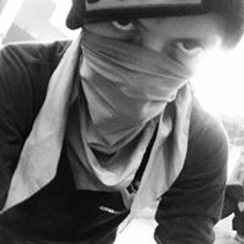 Takia Kenji Masao's avatar
