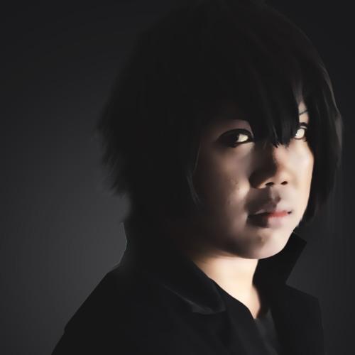 DANZEI's avatar