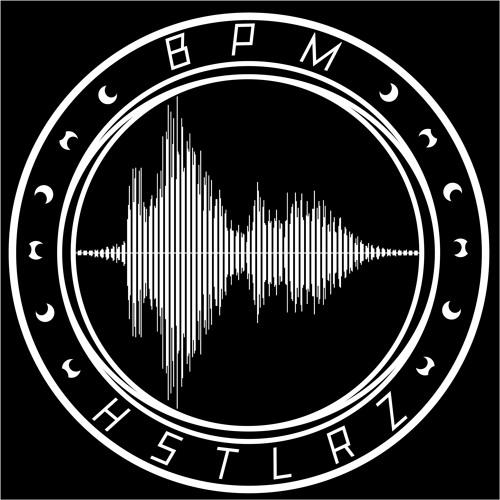 BPM HSTLRZ's avatar