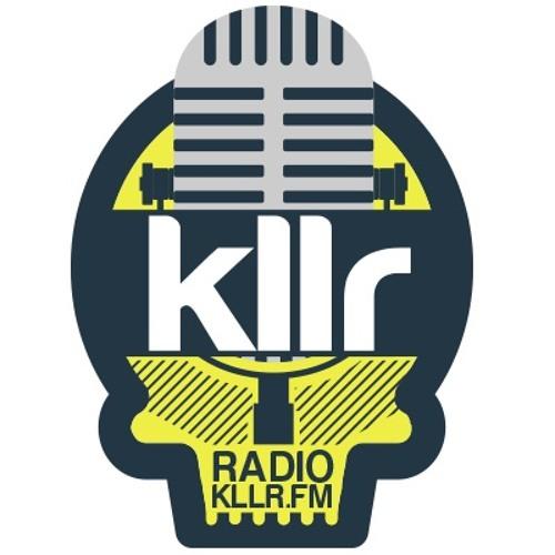 indieradio's avatar