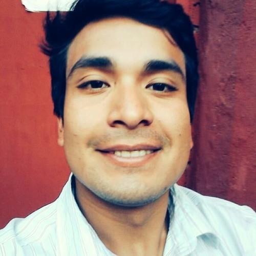 Javier Francisco's avatar