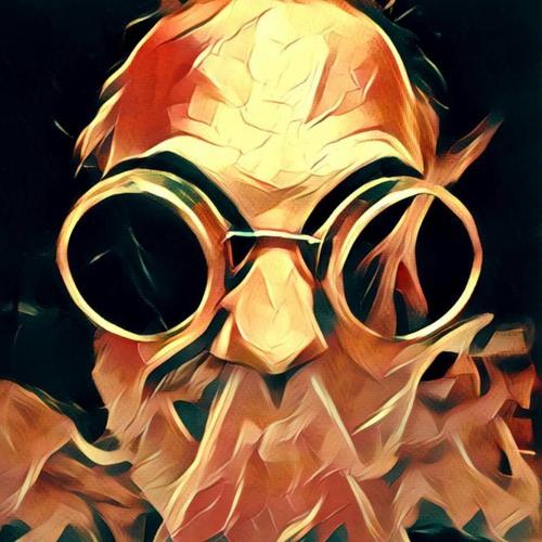 RingoFire's avatar