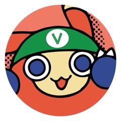 Vincentmrl