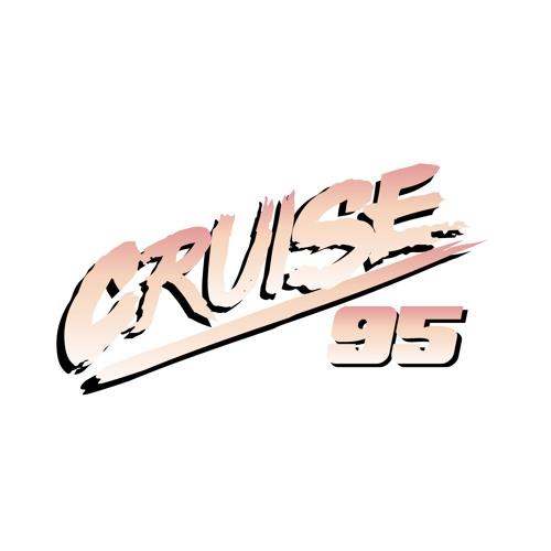 Cruise 95's avatar