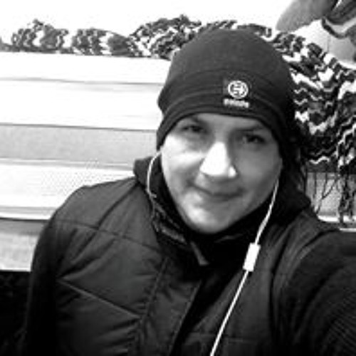 Florentino Acevedo's avatar