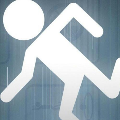 Pikafan203's avatar