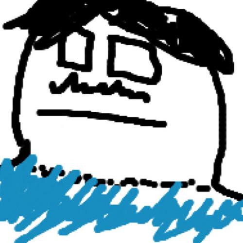 trooper3342's avatar