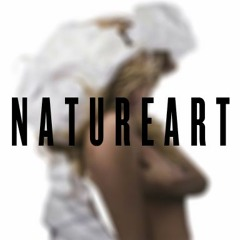 NATUREART