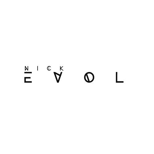 Nick Evol's avatar