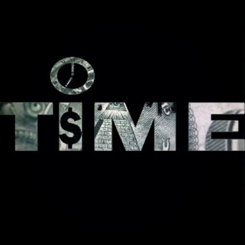 Time Is Money's avatar