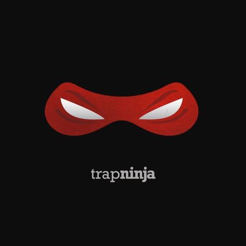 TrapNinja's avatar