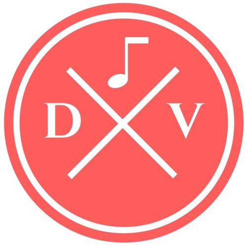 DVLX MUSIC's avatar