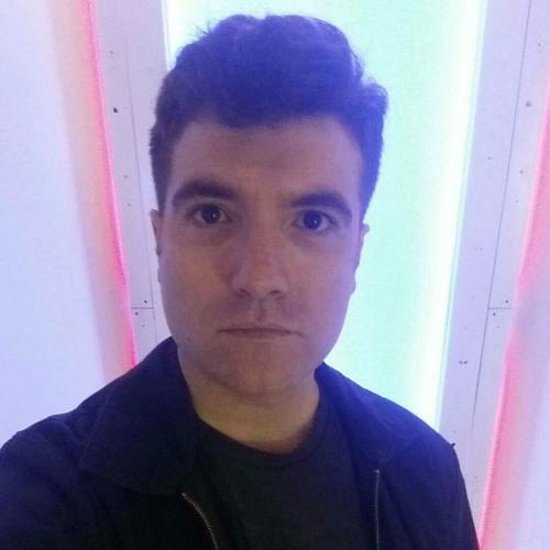 theprolific's avatar