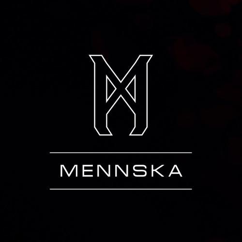 Mennska's avatar