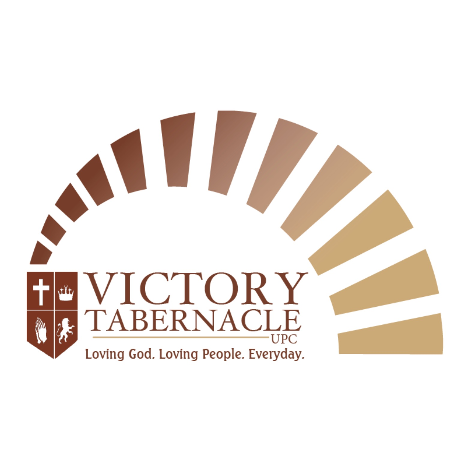 Victory Tabernacle UPC